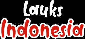 logo lauks indonesia
